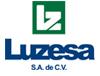 Luzesa